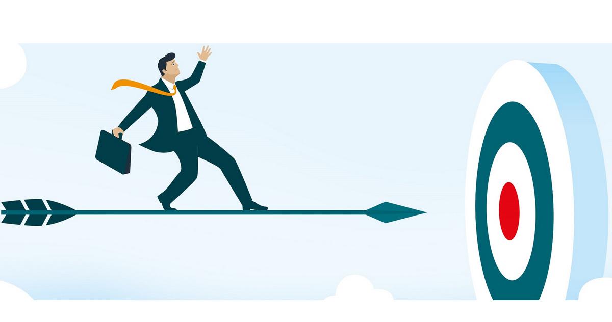 ExpertOption के साथ अपने कौशल को तेज करने के 10 तरीके