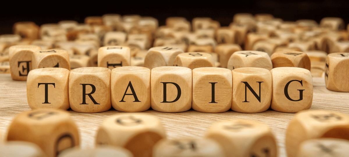 Forex ट्रेडिंग शब्दावली आपको ExpertOption के साथ पता होना चाहिए