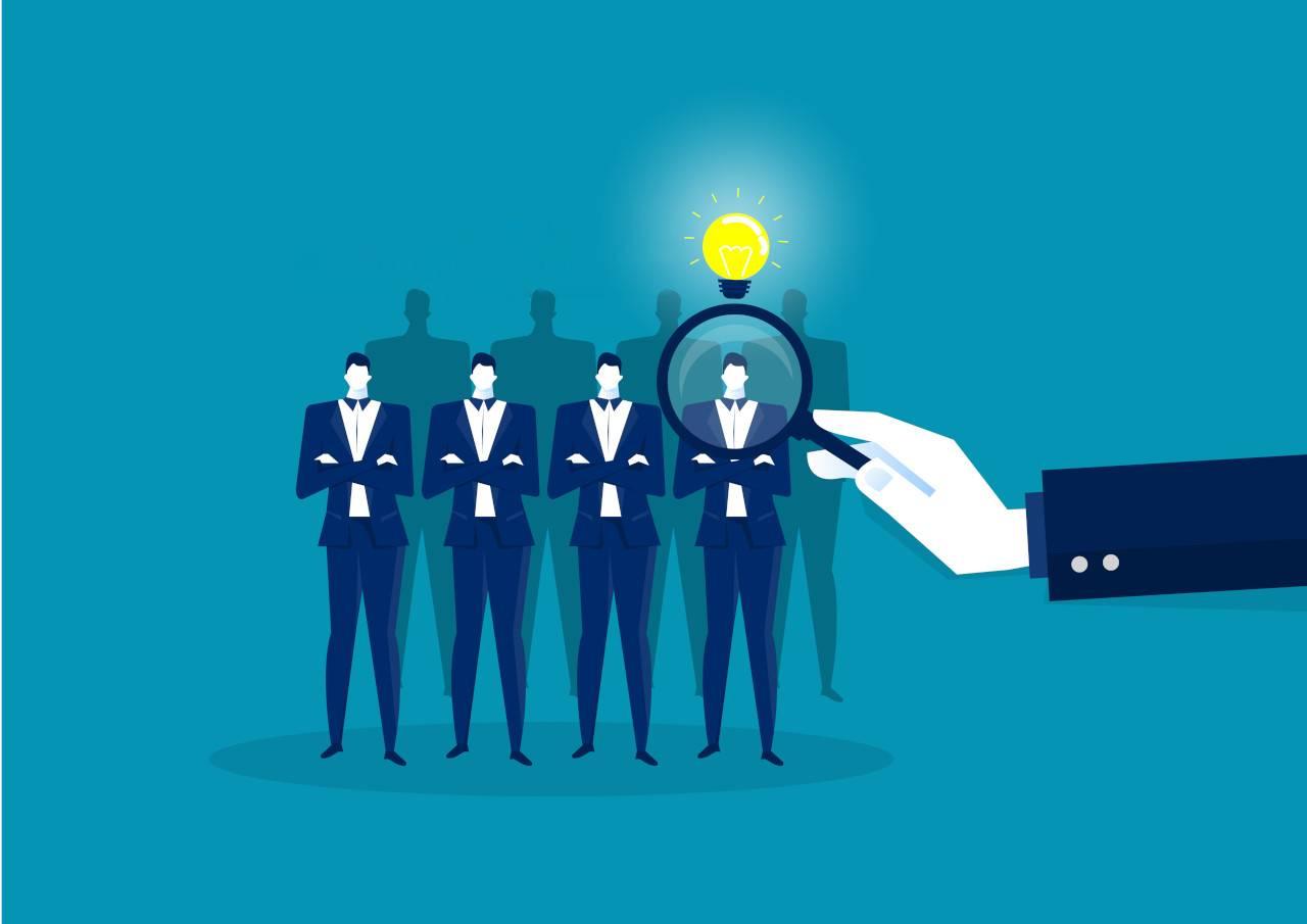 4 व्यापारी प्रकार आप ExpertOption पर मुठभेड़ करेंगे