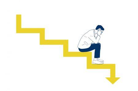 क्रिटिकल ट्रेडिंग गलतियाँ जो आपके ExpertOption खाते को उड़ा सकती हैं
