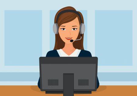 ExpertOption सपोर्ट से कैसे संपर्क करें