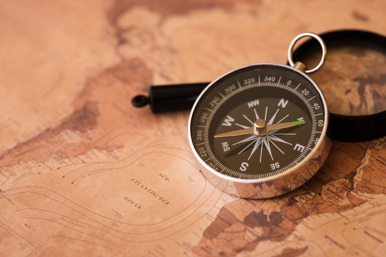 ExpertOptionपर एक अनुभवी व्यापारी से 4 गुप्त चाल