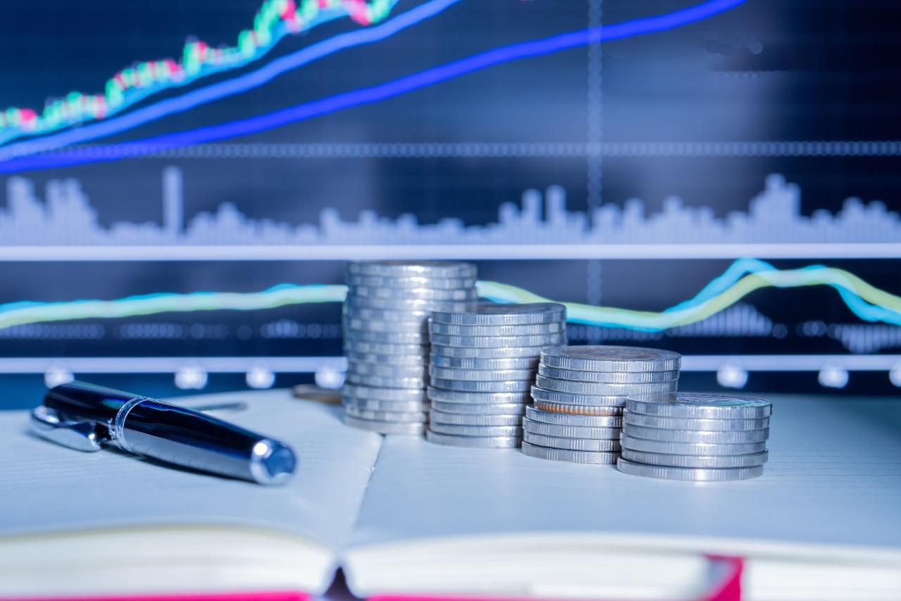 ExpertOptionप्लेटफॉर्म पर साप्ताहिक आय योजना